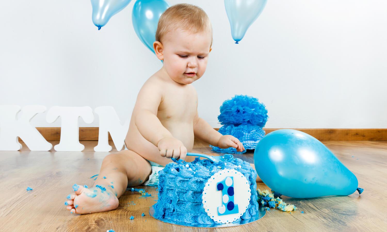 ideje za 1 rođendan Igračke za jednogodišnjake ideje za 1 rođendan
